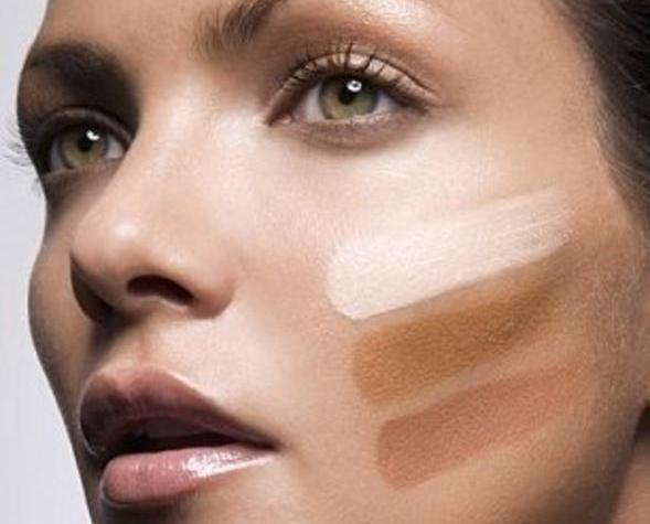 Fondotinta: quale scegliere in base al tipo di pelle