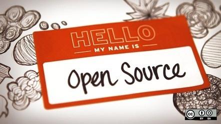 Blackboard buys into open source   opensource.com