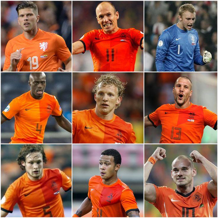 Collage-Nederlands-elftal