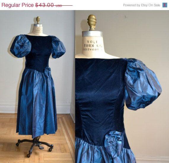 Vintage kleider 80er – Dein neuer Kleiderfotoblog