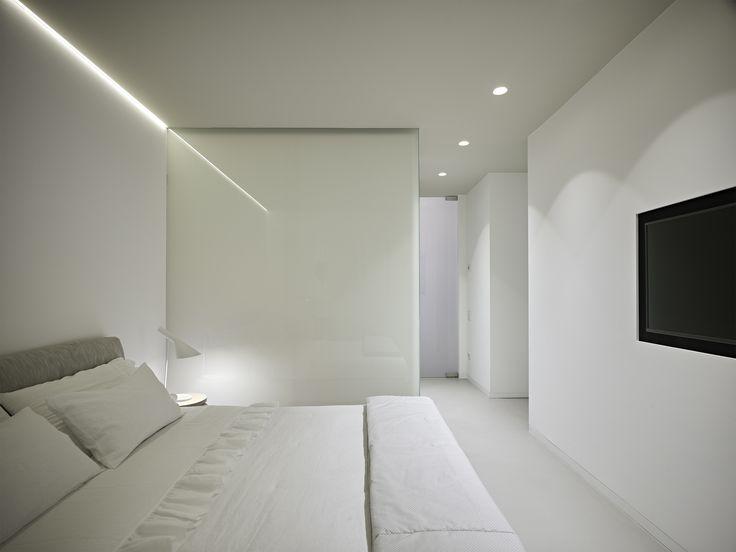 BFA | CW apartment #Trentino #landscape #design #family #apartment #architecture #nature #studio #progettazione #architettura #interni #esterni #Trento #Bolzano
