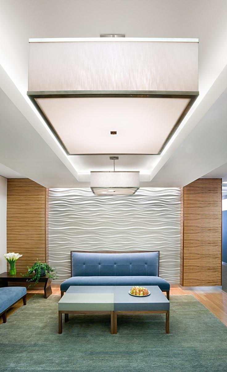 190 best Senior Living images on Pinterest | Architects, Senior ...