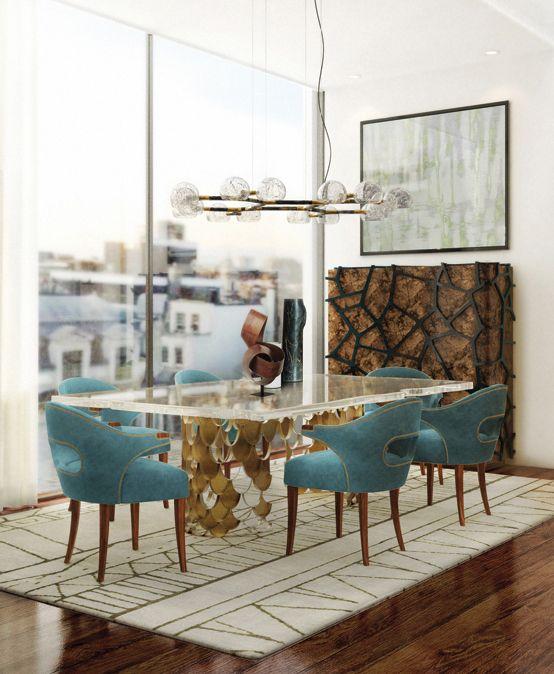 396 besten Hochwertige Möbel Bilder auf Pinterest | Ethnisches ...