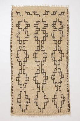 Zagora Rug - Anthropologie.comMediterranean Accessories, Living Rooms, Apartments Ideas, Moroccan Rugs, Living Room Rugs, Rugs Anthropology, Zagora Rugs, Anthropologie Com, Mediterranean Rugs