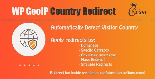 WP GeoIP Country Redirect Wordpress Plugin Visita https://themefreestore.com/wp-geoip-country-redirect-wordpress-plugin/ #FreeSEOWordPressPlugins, #FreeWordPressPlugins Free SEO WordPress Plugins, Free WordPress Plugins  #CountryRedirect, #GeoIp, #Geoip, #Plugin, #PluginWordpress, #Plugins, #Wordpress, #WpGeoipCountryRedirect country redirect, geo ip, geoip, plugin, plugin wordpress, plugins, wordpress, wp geoip country redirect