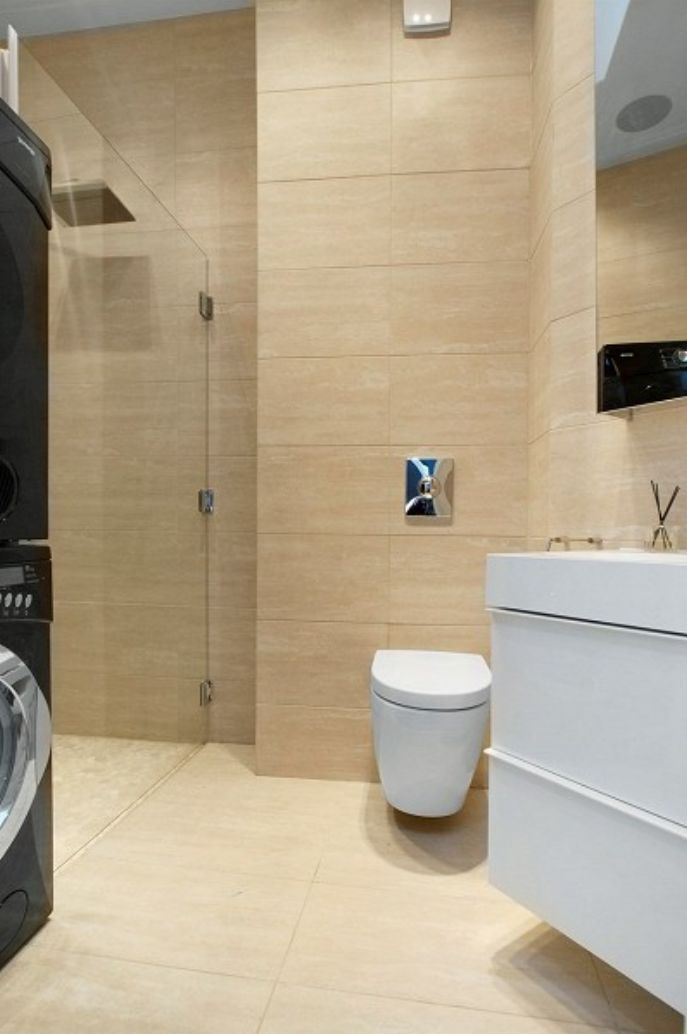 64 best Ideen rund um die Fliese images on Pinterest Bathrooms