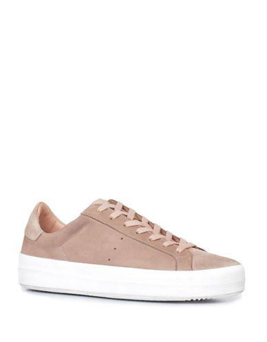 ALLSAINTS . #allsaints #shoes #sneakers