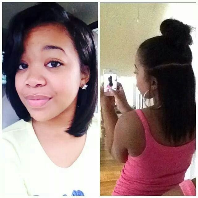 179 Best Images About Hairfinity On Pinterest Keisha