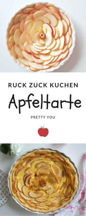 19 besten We ♡ Kitchenaid Bilder auf Pinterest | Bis zum, Backen ...