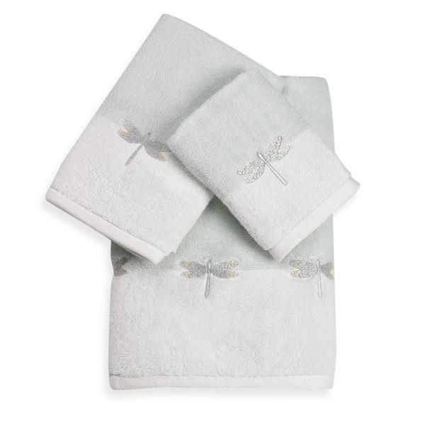 96 best Towels images on Pinterest | Towels, Bath towels and John ...