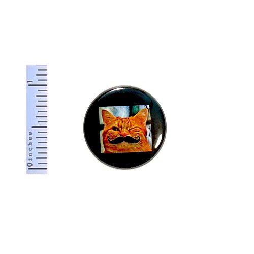 Mustache-Cat-Orange-Winking-Winky-Random-Humor-Geekery-Geeky-Nerdy-Fun-1-034-35-2