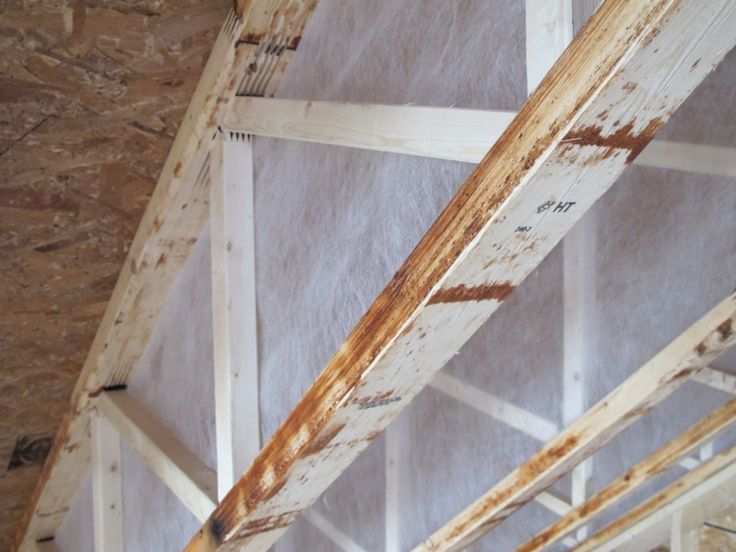 17 best images about roof truss on pinterest roof for Open web trusses