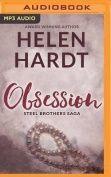Helen Hardt - new author to look into....