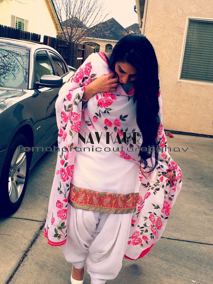 Please inquire for a custom quote. The price is customized on final fabric choice and other custom preferences . Email at maharanibq@gmail.com or DM #suit#patiala#kuriya#punjabana#nawabitohar#anarkali#lehnga#kaur#singh#punjabiswag#punjabibride#punjabigroom#indianoutfit#indianfashion#indianwedding#pakistanibride#hinduwedding#pakistanifashion#embroidery#wintercollection#kameez#kaurnaaltaur#suits#silk#sardarni#sardar#kaurnaaltaur#salwar#suit#anarkali#lehnga#indiafashion#indiafashionweek