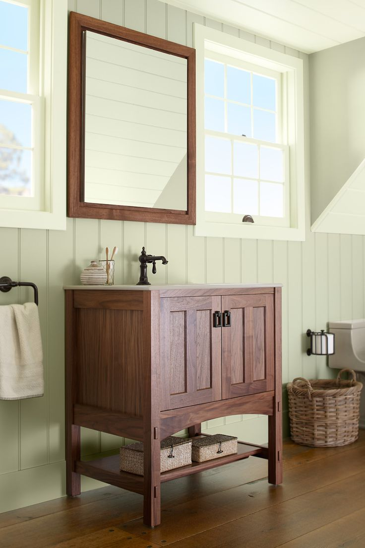 Seahorse Bathroom Accessories 1000 Ideas About Craftsman Bathroom Faucets On Pinterest