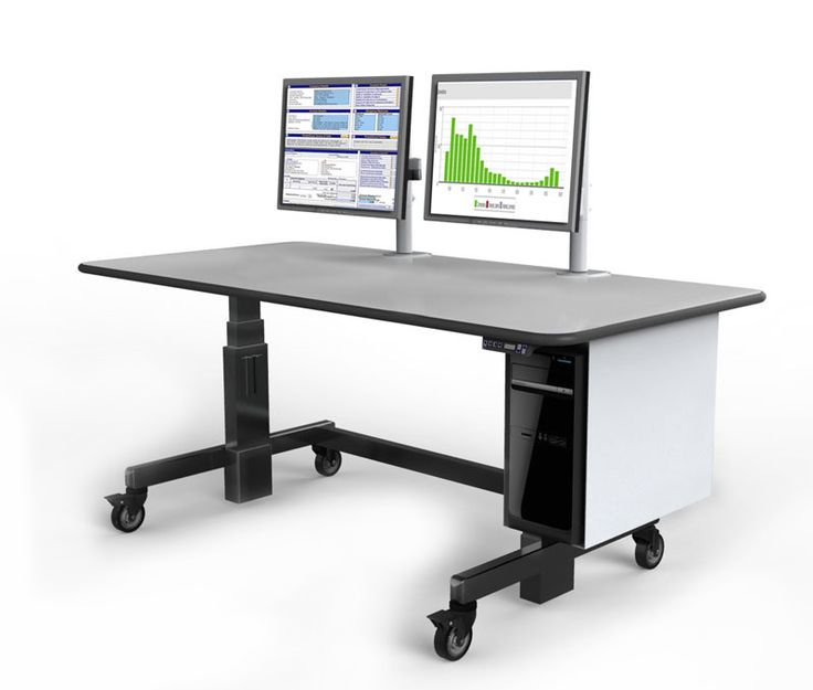 10 Best Images About Operating Room Workstations On
