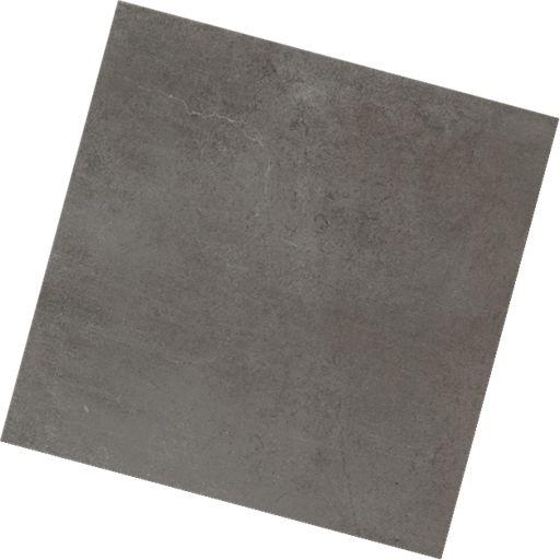 Floor Tiles - to go with hexagonal wall tiles. Cover floor and 3 walls.