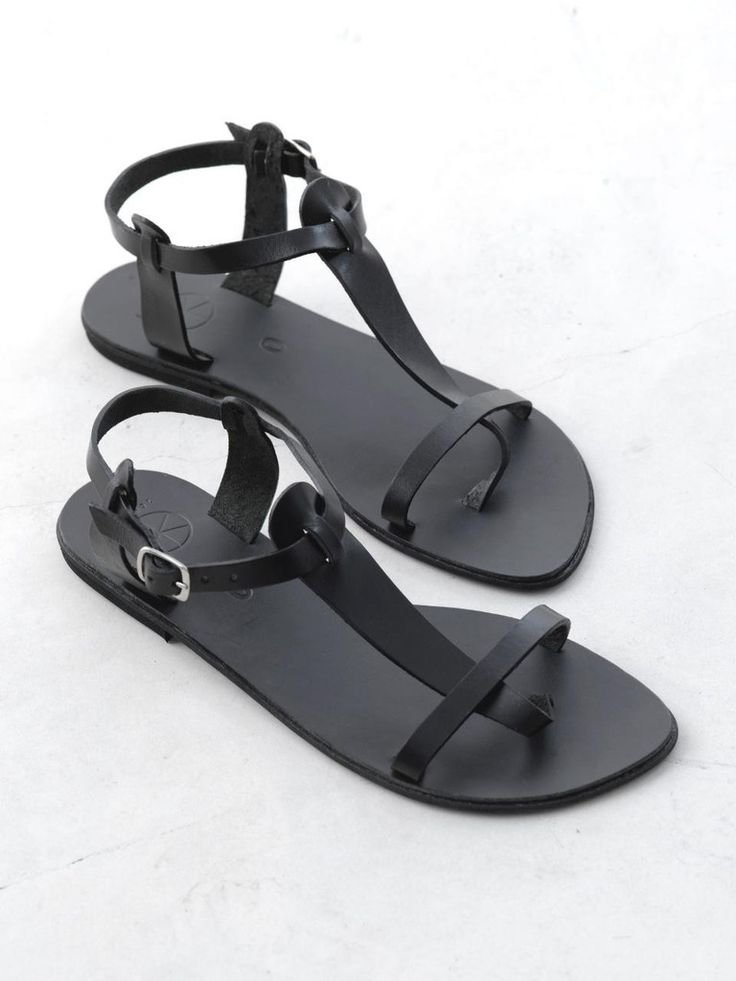 SetApart`Sandal Dust off, buckle up  Launch forth, you're set apart To never, follow another's path