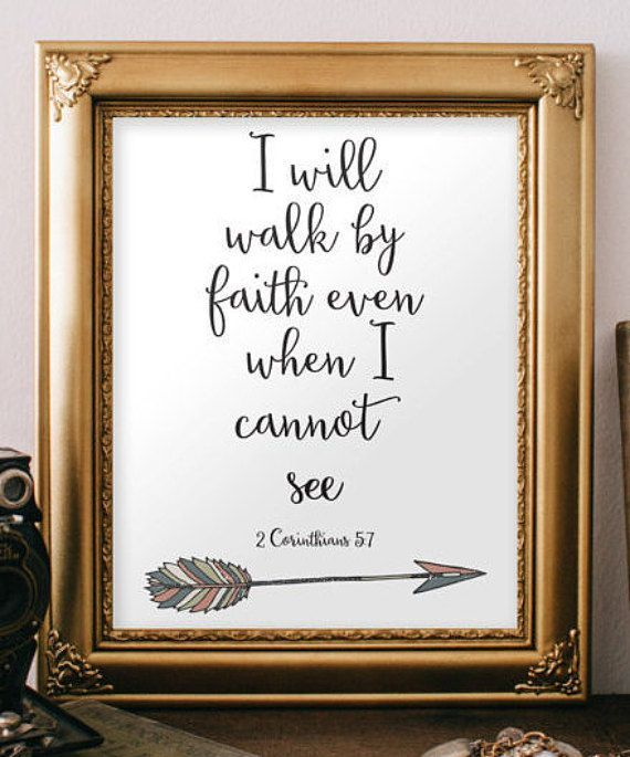 42b9359cd2ae17faed933e2448990d59--arrow-bible-verse-tattoo-hand-lettering-quotes-bible.jpg (570×685)