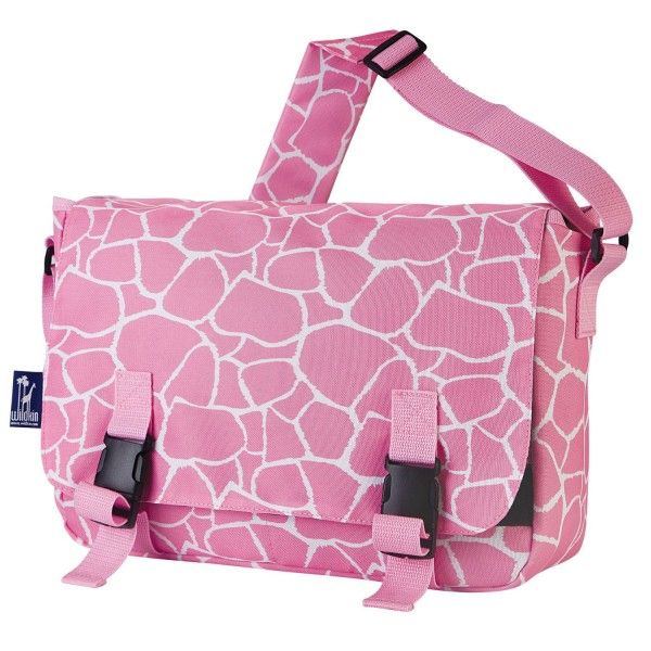 Cute Messenger Bags For School http://www.buynowsignal.com/messenger-bag/cute-messenger-bags-for-school/