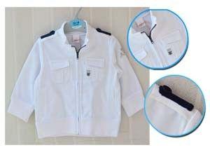 Grosir Baju Anak Import Surabaya pinBB-27701999-2691EA83-WA-089697561211-08980891008 (28)