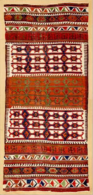 carpet weavers morocco journal assignment essay 9789991560885 9991560882 the theatre annual - a journal of  with an introductory essay upon his  9780606072113 060607211x assignment--rescue.