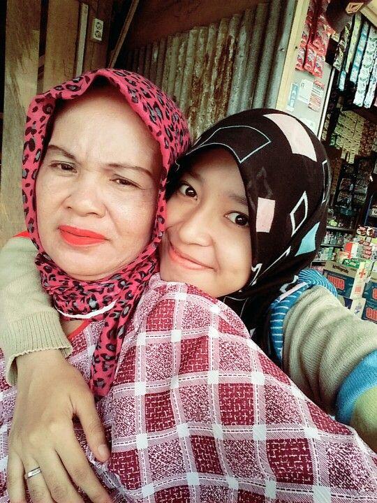 Mma&bela