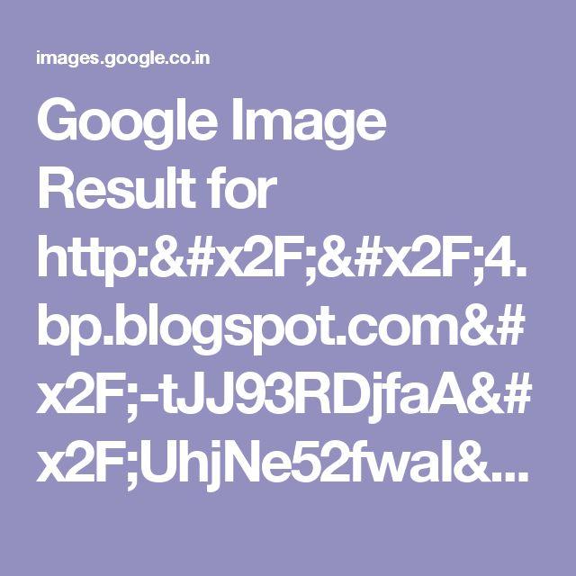 Google Image Result for http://4.bp.blogspot.com/-tJJ93RDjfaA/UhjNe52fwaI/AAAAAAAAGAM/8h9shxFAjHs/s1600/Krishna-janmashtami-Greeting-Cards-with-Quotes-Radha-Krishna-2013.JPG