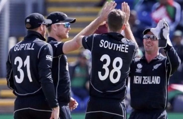 NZ vs PAK: Todd Astle and Mitchell Santner to feature in the ODIs- http://www.sportscrunch.in/nz-vs-pak-todd-astle-mitchell-santner-feature-odis/  #MitchellSantner, #NZVsPAK, #ToddAstle  #Cricket