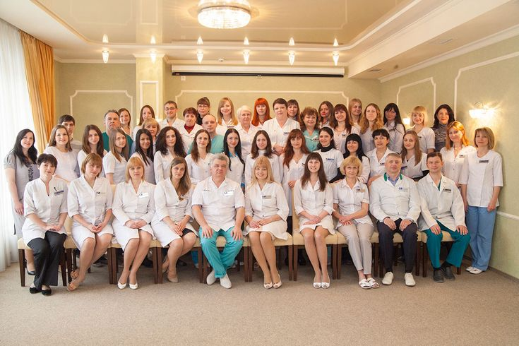 Reproductive Problems Got the Answer to Fulfillment with FESKOV Human Reproduction Group