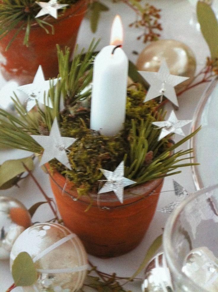 die besten 25 deko liebe weihnachten von imke johannson ideen auf pinterest windlichter f r. Black Bedroom Furniture Sets. Home Design Ideas