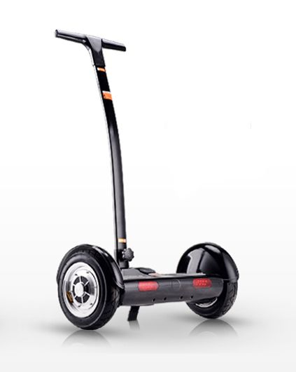 10 inch hoverboard skateboard electric skate board smart balance 2 wheel electric skateboard Or boosted board hover board //Price: $299.39//     #gadgets