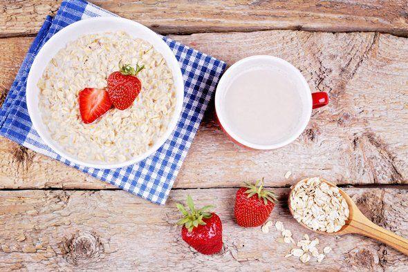 Alles wat je moet weten over voeding 13 cholesterolverlagende voedingsmiddelen toe te voegen aan uw dieet13-cholesterolverlagende-voedingsmiddelen
