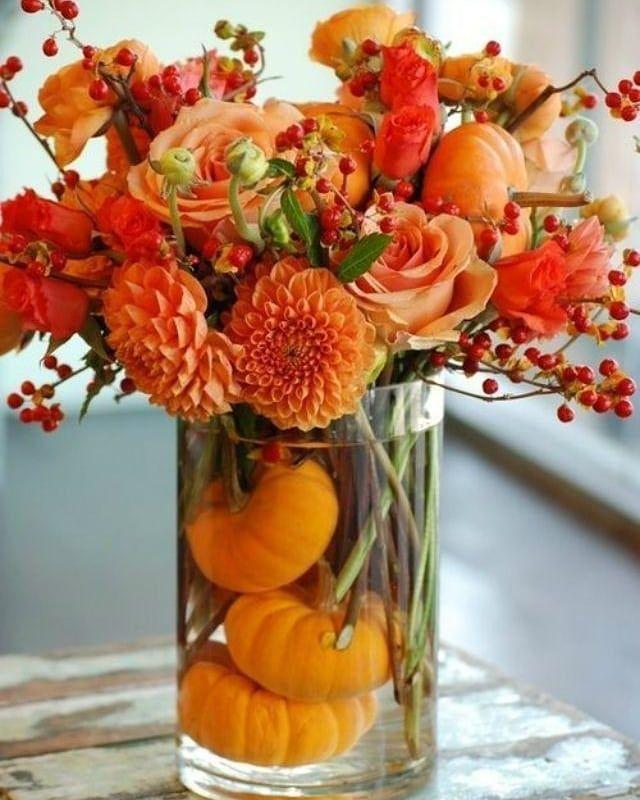 Pinterest #bouquet #abacaxi #pineapple #tablescapes # ...