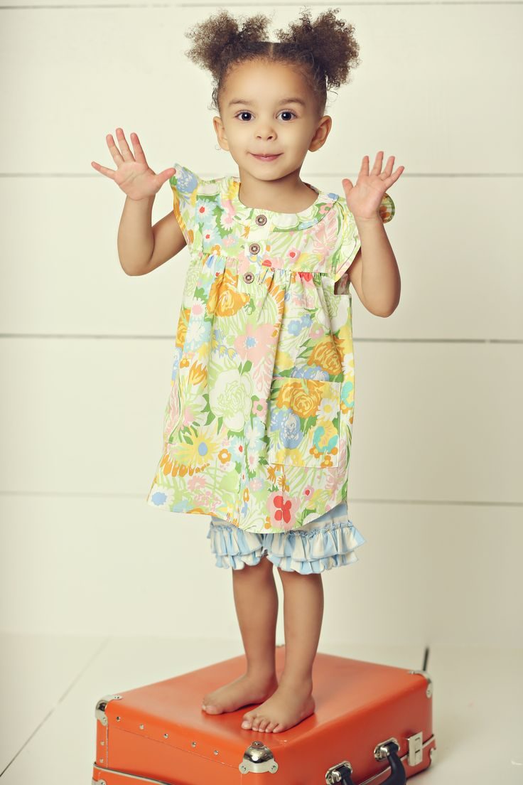 Ma matilda jane good luck trunk coupon code - Hello Lovely Spring 2015 Daydream Dress And On The Go Shorties