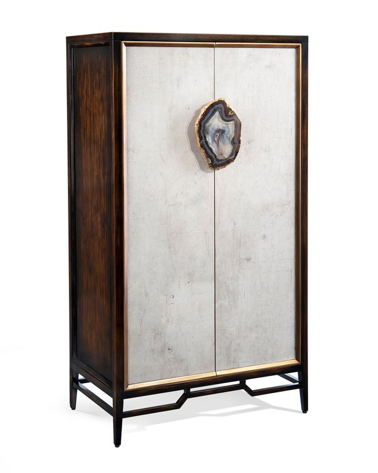 Anzu Cabinet - Cabinets - Furniture - Our Products