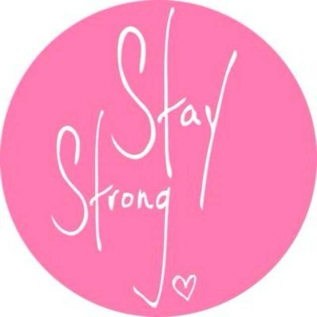 En Conceptual nos unimos a la lucha contra el cáncer de mama. Te esperamos en nuestra tienda para celebrar la vida.