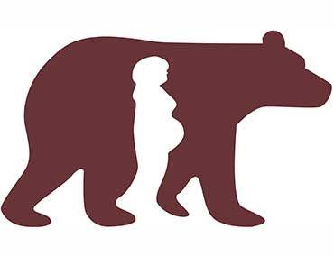 Corsi dell'orsa maggiore al centro di crescita al Sogno del Bambino Ravenna, Lugo, Forlì