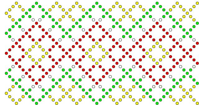 (3) Копия 0_14040863294d4675f491fb3_pattern_483039.preview.png (640×339)