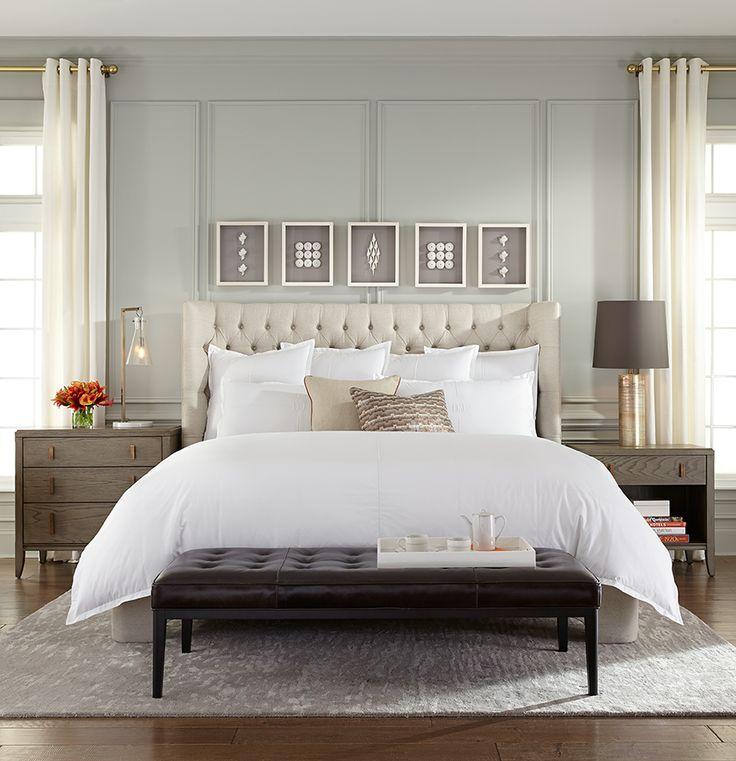 20 Best Bedrooms Images On Pinterest Bedrooms Master Bedrooms And Bedroom Suites