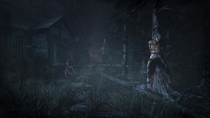 Outlast 2 reviews round-up all the scores #Playstation4 #PS4 #Sony #videogames #playstation #gamer #games #gaming