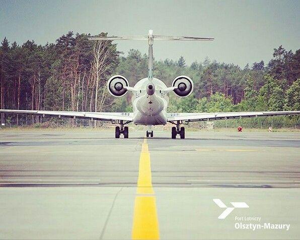 #mazuryairport #mazurylotnisko #mazury #lotnisko #lotniskoszymany #szymany #lotniskomazury #airport #airplane
