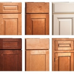 Would you buy kitchen cabinets online? I did … with CliqStudios