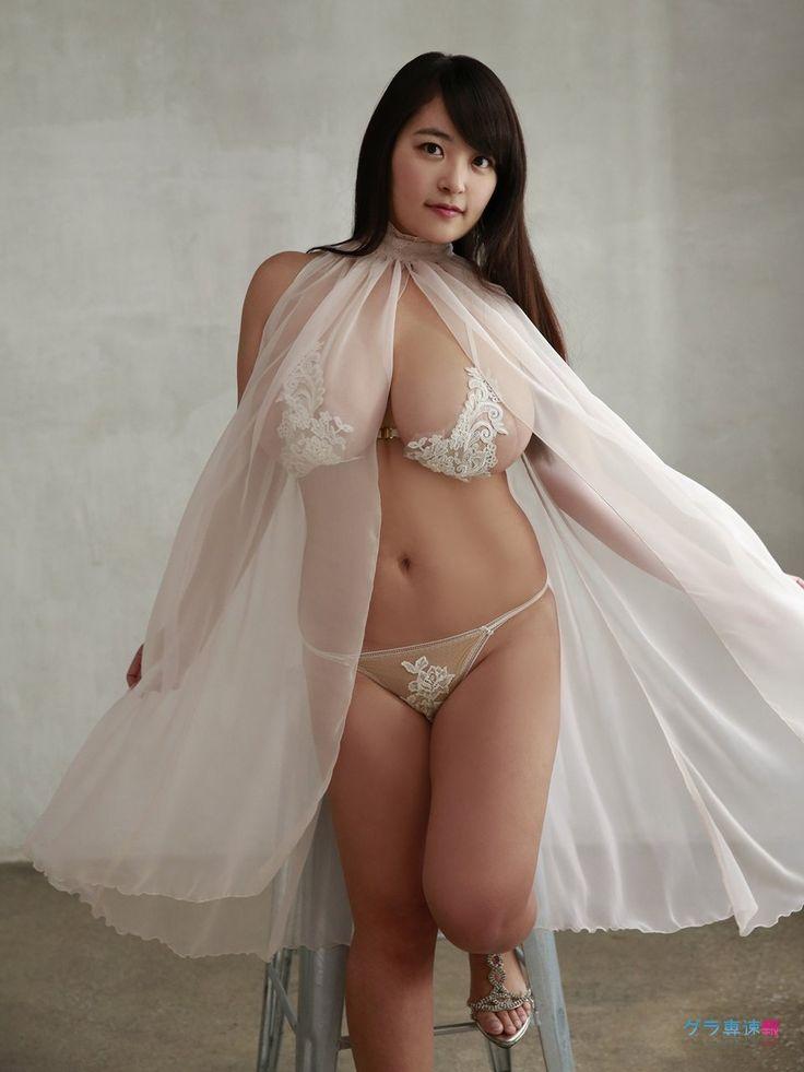 julie chen fake porn