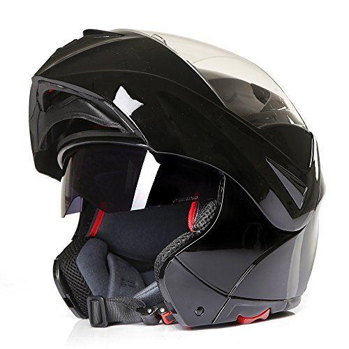 http://motorradhelmkaufen.de/klapphelm/ Klapphelme Ideen und verschiedene Bauarten