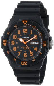 Wher can i buy Casio Unisex MRW200H 4BV Neo Display Watch?