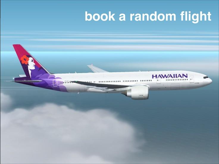 book a random flight