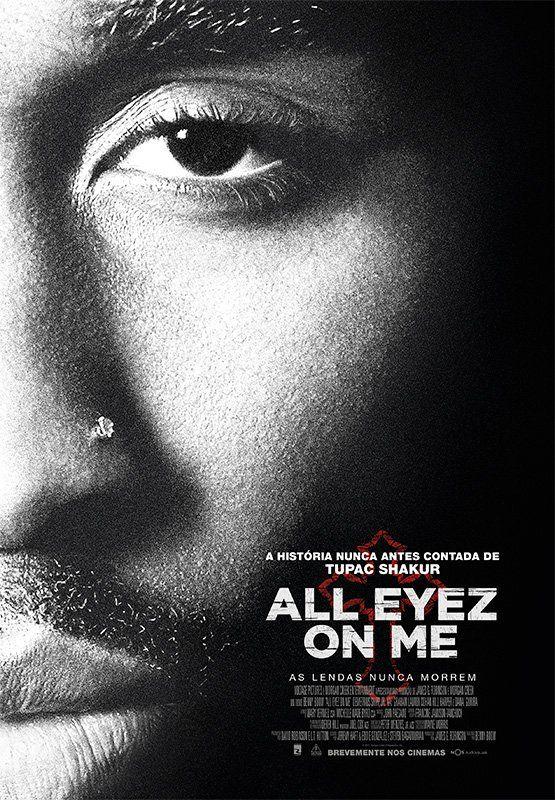 all eyez on me filme completo online