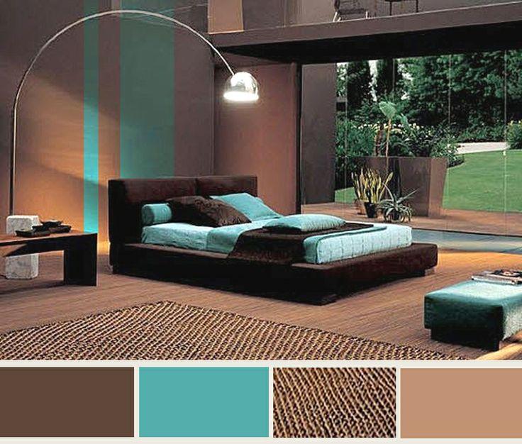 19 best Master bedroom images on Pinterest Bedroom colors