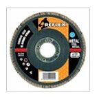 abrasive discshttp://www.leman-eastern.com/key-abrasive-discs-19/